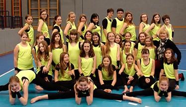 krems tanzfest 2013