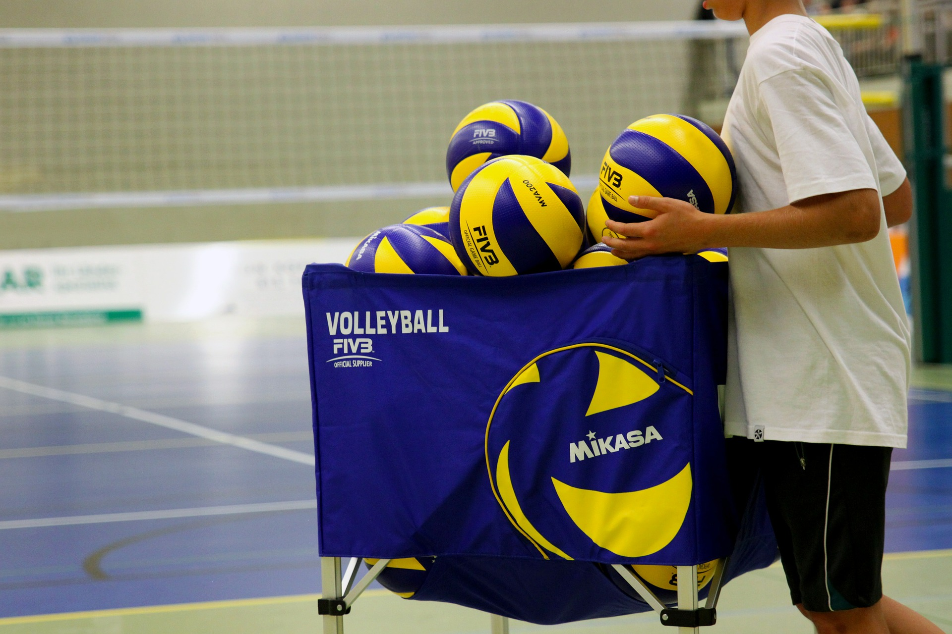 volleyball-520081_1920