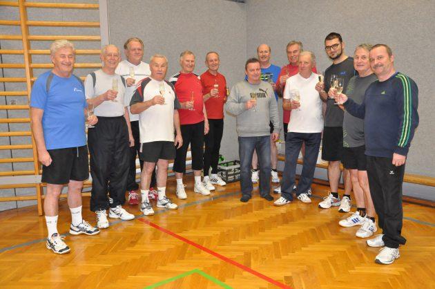 Senioren Männer (5)