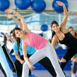 training_exercises_warm-up_students_hall_80762_602x339